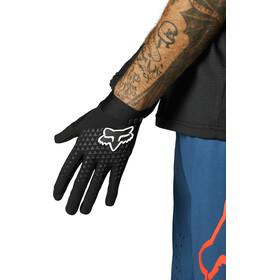 Fox Defend Gloves Men, zwart